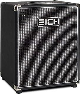 """Eich 210 XS-4 低音箱 2x10"""" 600 W 4 Ohm"""