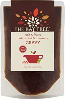 海湾树红醋栗和迷迭香肉汁,320 g