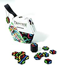 tantrix(Spiel),游戏包