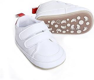 男宝宝女童鞋幼儿运动鞋软底婴儿新生儿学步前学步鞋婴儿鞋