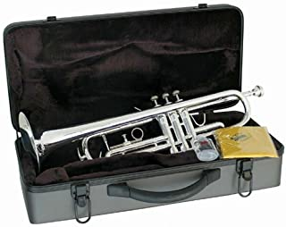 Lauren LTR110 B-Flat Trumpet