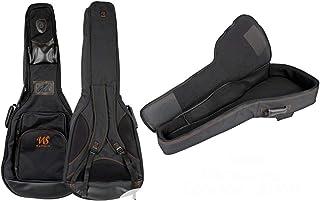 My Bag – 吉他包 – 602128A – 终极包 | 20毫米