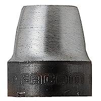 FACOM 圆形切割器孔打孔器 50 mm 245A.T50