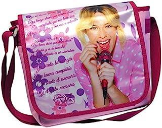 Violetta Vio0822 购物袋