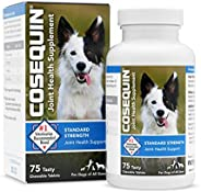 Cosequin Hip & Joint Support for Dogs - 75