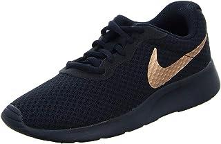 Nike 耐克 女式 Tanjun 运动鞋