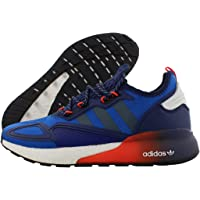 adidas 阿迪达斯 Originals Zx 2k Boost 男式休闲跑鞋 Fx8836