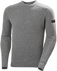 Helly Hansen 男式北极海岸运动衫男式运动衫