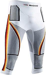 X-BIONIC Energy Accumulator 4.0 Patriot 3/4 德国裤