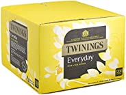 Twinings Everyday Teabags (Total 1200)