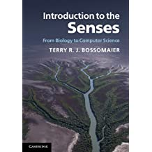 Introduction to the Senses (English Edition)
