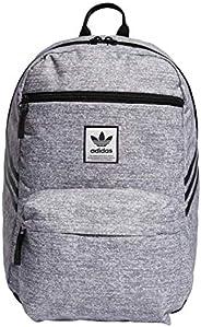 adidas 阿迪达斯 Originals National SST 背包 运动衫灰色 均码