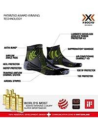 X-Socks 马拉松*,袜子袜子中性成人