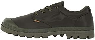 [帕拉丁] 运动鞋 PUMPA OX PUDDLE LITE WP+