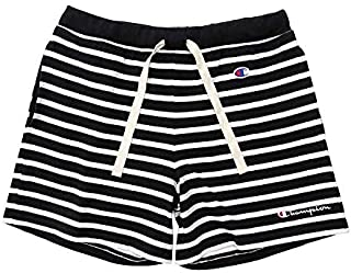 Champion 女士 短裤 CW-P502