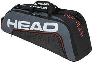 HEAD 球拍包 Tour Team 6R Combi