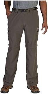 ExOfficio 男式 Air Space 长袖衬衫