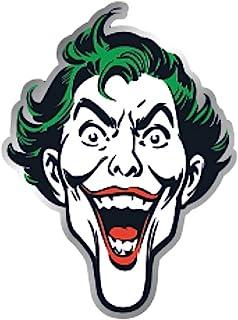 DC - Joker Haha 珐琅别针徽章