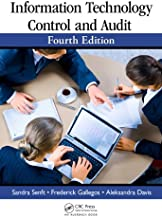 Information Technology Control and Audit (English Edition)