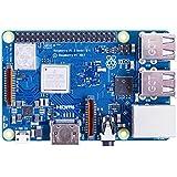 Raspberry Pi 3 型号 B+ 64 位四核处理器 - 绿色