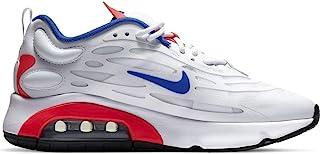 Nike 耐克 女士 W Air Max Exosense 跑鞋