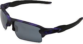 Oakley Flak 2.0 XL 太阳镜