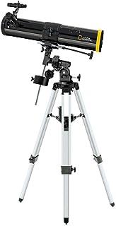 National Geographic 76/700 EQ 反射镜望远镜