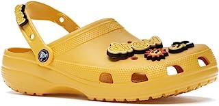 Crocs X JB with Drew House 中性款经典洞洞鞋