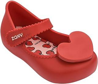 Zaxy Love Baby 凉鞋