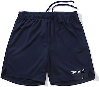 spalding 斯伯丁 排球短裤 斯伯丁 排球服 裤子 (smp201970-5400)