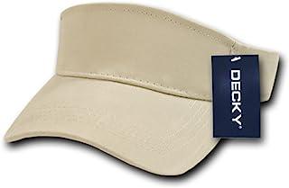 DECKY 运动遮阳帽