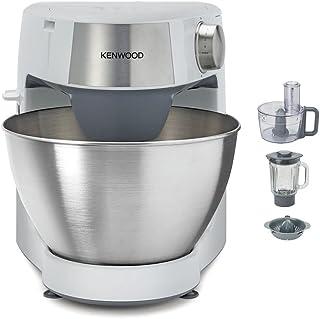 KENWOOD KHC29 厨房机器人。