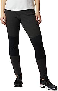 Columbia 哥伦比亚 女式 Butte Hike 混合工装裤