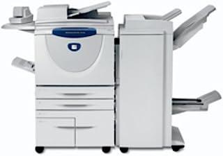 Xerox 108R00581 订书机