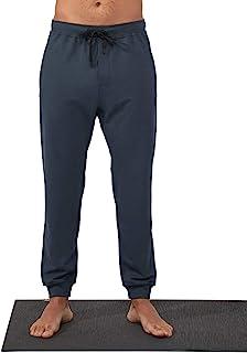 Manduka Performance 瑜伽慢跑裤 - 宽松型