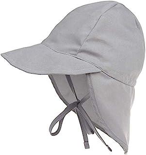男婴*帽斗帽适合 8-36 个月婴儿学步儿童