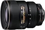 尼康 超广角变焦镜头 Ai AF-S Zoom Nikkor 17-35mm f/2.8D IF-ED 支持全画幅