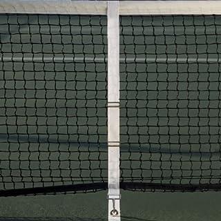 MacGregor 网球网中心绑带