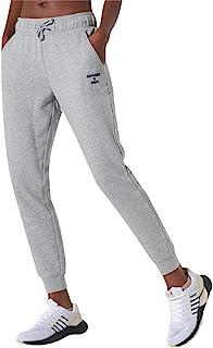 Superdry 极度干燥 女式训练核心运动慢跑运动裤