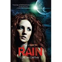 The Color of Rain (English Edition)