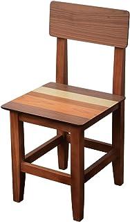 YOGEAR 餐椅 YODC-375