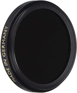 B+W 灰色过滤器 ND64(37 毫米,E,F-Pro,2 x 镀膜,专业)