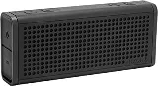 Nixon H028001-00 Blaster 便携式音箱 黑色