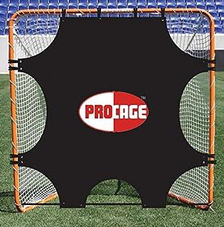 Trigon Sports Lacrosse 目标靶子