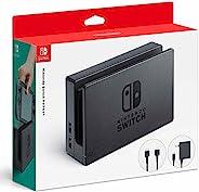 Nintendo 任天堂 Nintendo Switch 底座套装