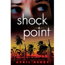 Shock Point (English Edition)