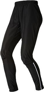 ODLO Energy X 女式长裤
