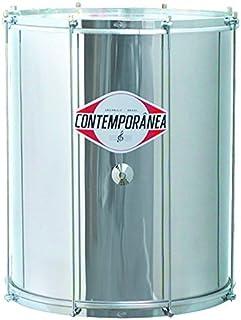 CONTEMPORANEA 创意帕拉内亚 Slide 铝制躯体CO-SUAL2255 22インチ