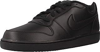NIKE 男士 Ebernon Low 运动鞋