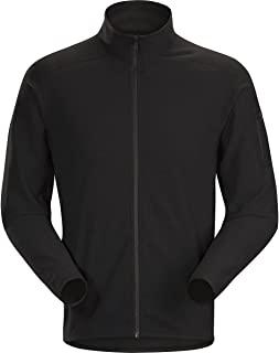 Arc 'teryx Delta LT Jacket Men's, Men, Delta LT Jacket Men's